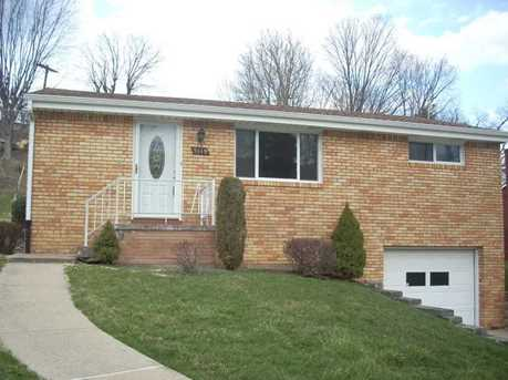 5119 Earlsdale Rd - Photo 1