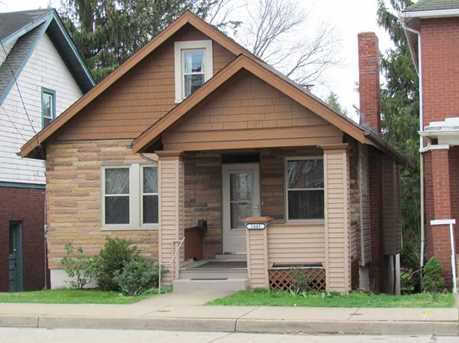 1445 Benton Ave. - Photo 1