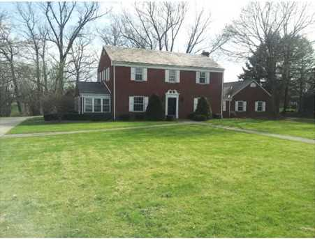 133 Glade Mill Rd - Photo 1