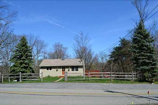 2514 Hopkins Church Road - Photo 1