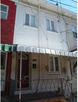 233 Pearl St - Photo 1