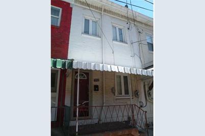233 Pearl Street - Photo 1