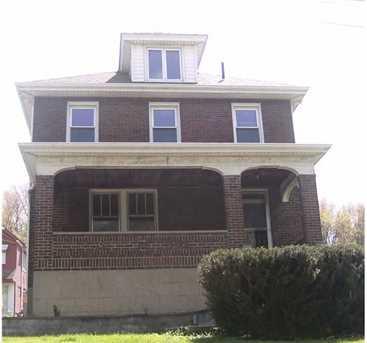 826 Patton Street Ext - Photo 1