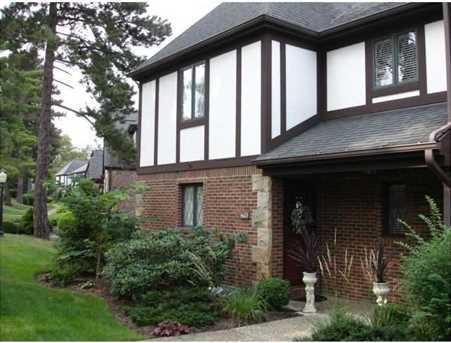 1603 Stone Mansion Drive - Photo 1