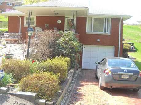 26 Holly Dr - Photo 1