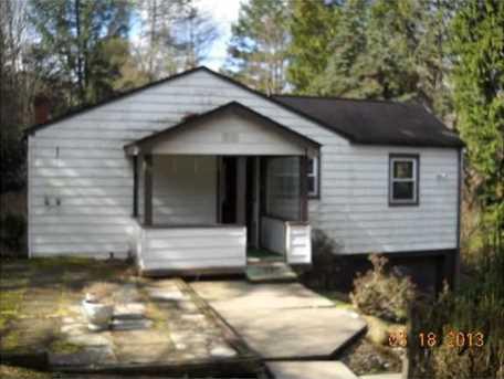 3016 Stewartsville Hollow - Photo 1