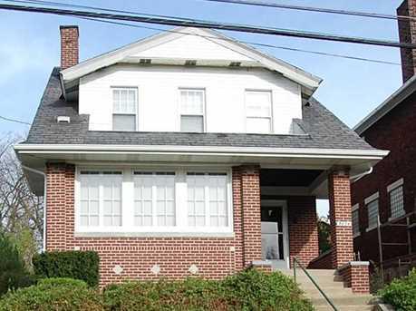 3024 Norwood Avenue - Photo 1