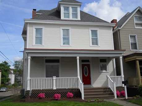 126 Fisk Ave - Photo 1
