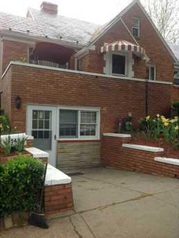 5545 McCandless Ave - Photo 1