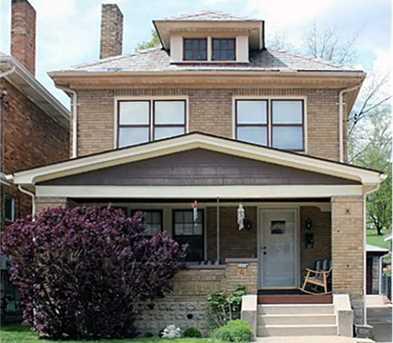 3330 Piedmont Avenue - Photo 1