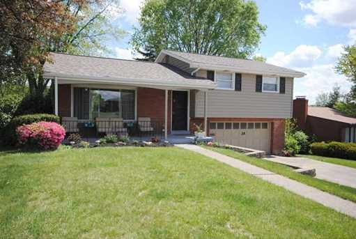 28 Rose Leaf Rd - Photo 1