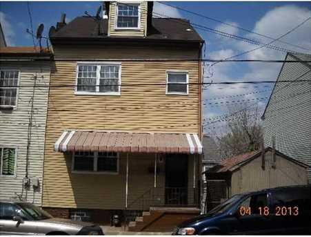 5205 Duncan Street - Photo 1