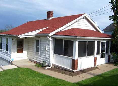 594 Highland Ave - Photo 1