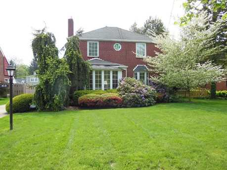 413 Oliver Rd - Photo 1