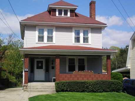 3845 Oswego St - Photo 1