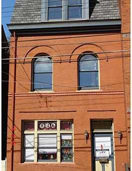 836 Western Ave - Photo 1