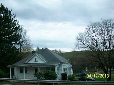 2368 State Route 981 - Photo 1