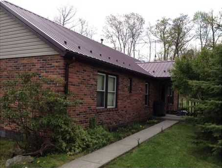 661 Lincoln Highway - Photo 1