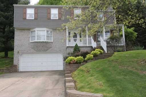 4130 Dundee Dr - Photo 1