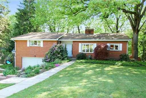 120 Sunnyhill Dr. - Photo 1