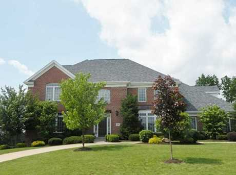 109 Countryview Ln - Photo 1