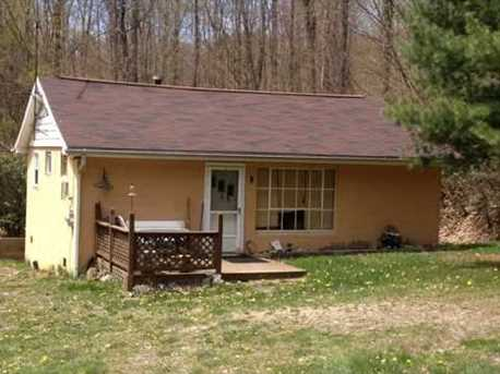 520 Kuhntown Rd - Photo 1