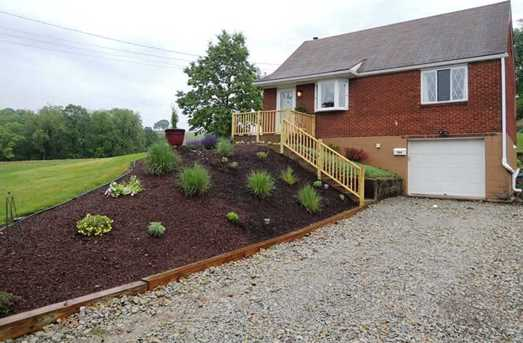 304 Sherrie Dr - Photo 1
