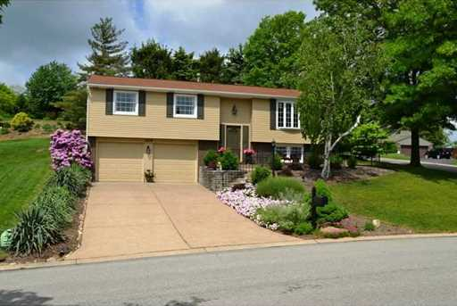 104 Melody Dr - Photo 1