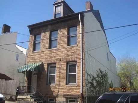 905 Constance Street - Photo 1