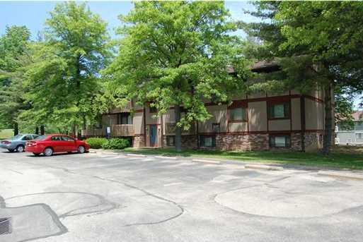 3005 Garden Apartment Dr - Photo 1