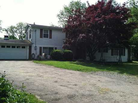651 Low Hill Rd - Photo 1