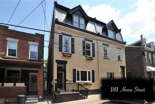 181 Home St - Photo 1