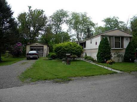 108 Woodland Ave - Photo 1