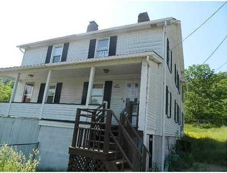 113 Campbell Ave - Photo 1