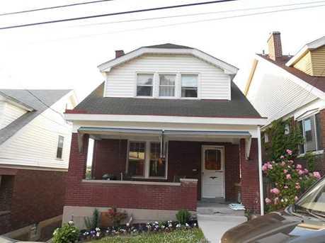 114 W Woodford Avenue - Photo 1