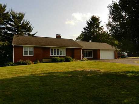 206 Greenhill Dr - Photo 1