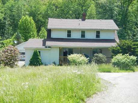368 Farmington Ohiopyle - Photo 1