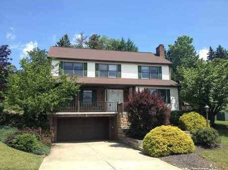 601 Victory Rd - Photo 1