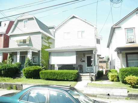 551 Glenwood Ave - Photo 1