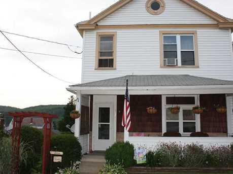 617 Indiana Ave - Photo 1