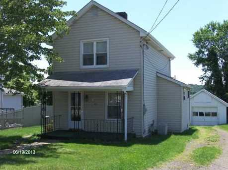 63 3rd Ave - Photo 1