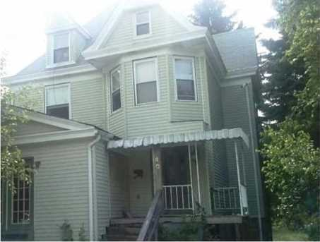 40 Rural Ave - Photo 1