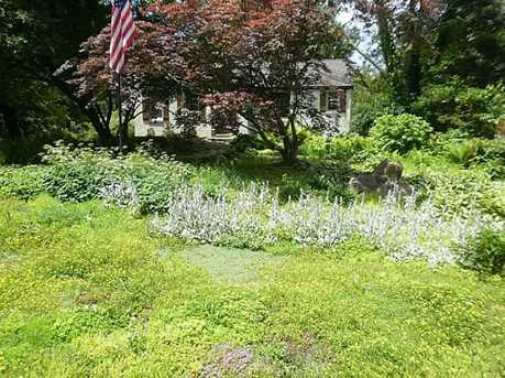 1715 Vollmer Drive - Photo 1