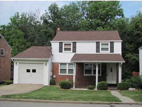 49 Forest Ave - Photo 1