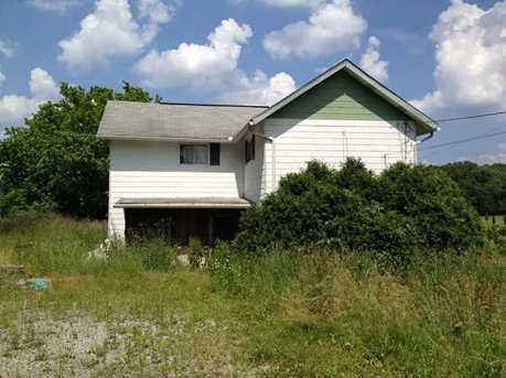 89 Craigsville Road - Photo 1