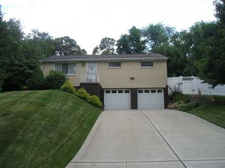 8 Strawberry Ln - Photo 1