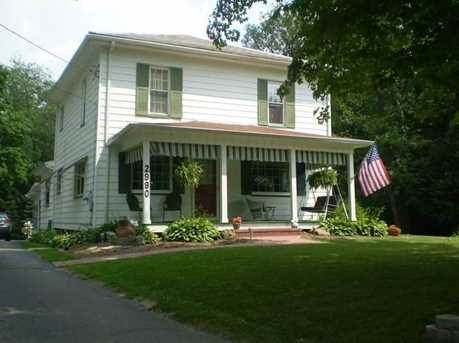 2990 Mercer-W.Middlesex - Photo 1