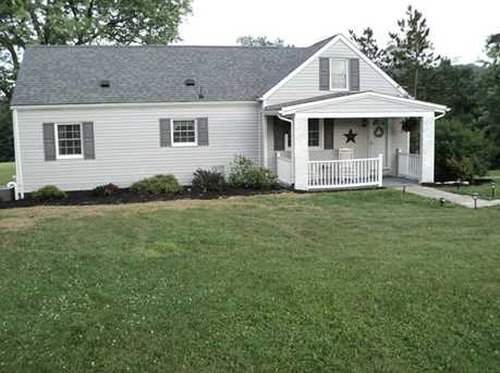 5410 Middle Rd - Photo 1