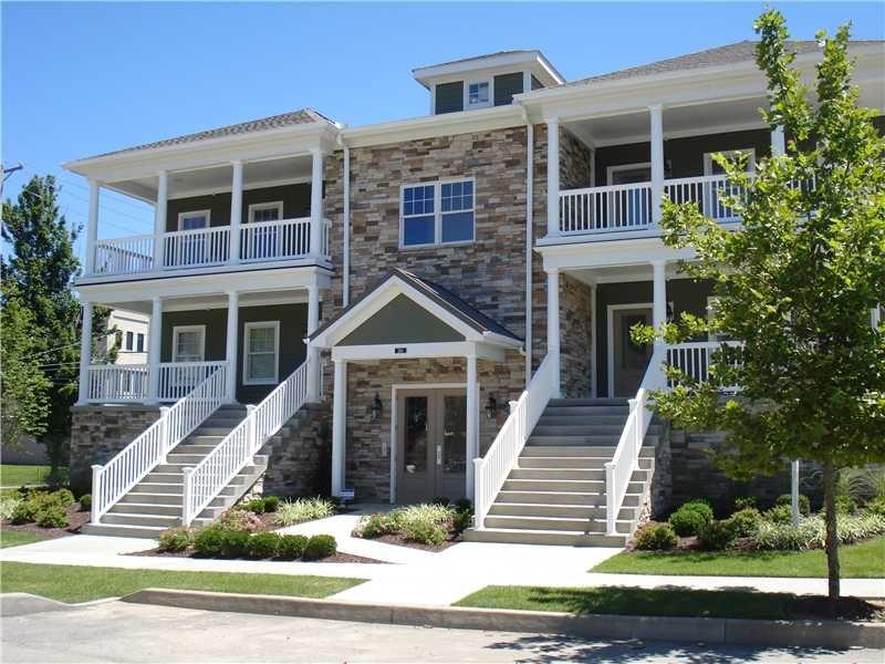 240 3rd street c oakmont pa 15139 mls 972854 Oakmont home builders