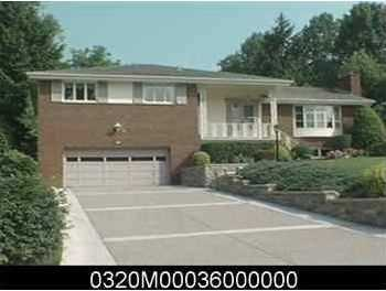 196 Kent Dr - Photo 1